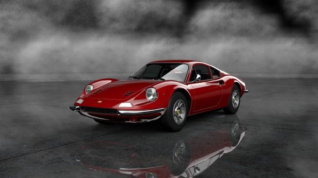 _bmUploads_2013-05-15_2596_Ferrari Dino 246 GT 71_73Front
