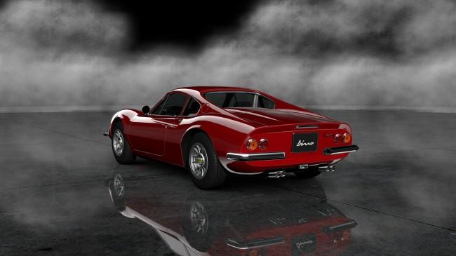 _bmUploads_2013-05-15_2597_Ferrari Dino 246 GT 71_73Rear