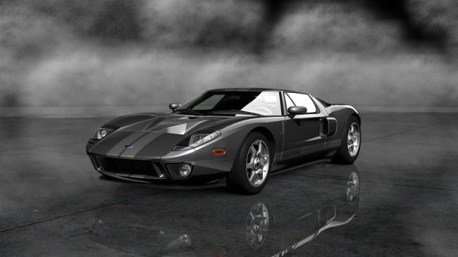 _bmUploads_2013-05-15_2598_Ford GT 06_73Front