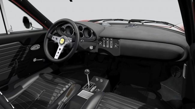 _bmUploads_2013-05-15_2600_Frrrari Dino 246 GT 71_Interior_01
