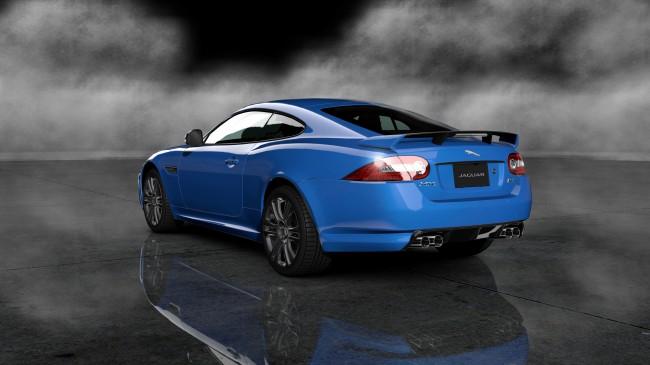 _bmUploads_2013-05-15_2611_Jaguar XKR-S 11_73Rear