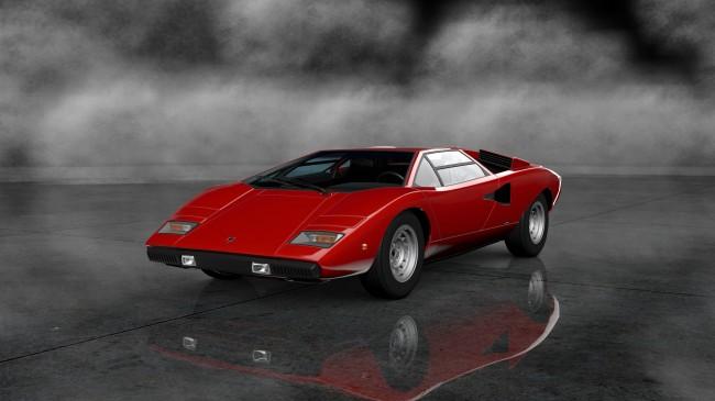 _bmUploads_2013-05-15_2612_Lamborghini Countach LP400 74_prm_73Front
