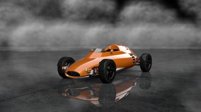 _bmUploads_2013-05-15_2614_Light Car Company Rocket 07_73Front