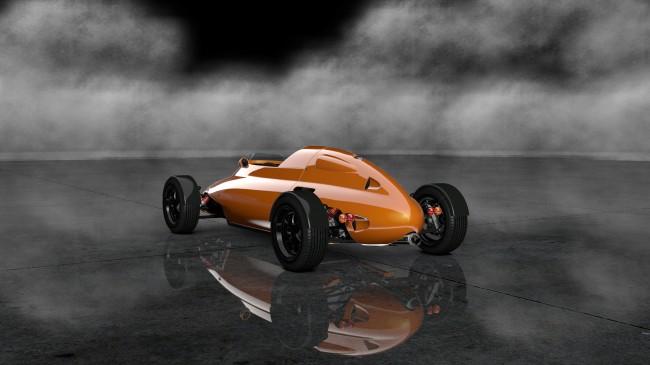 _bmUploads_2013-05-15_2615_Light Car Company Rocket 07_73Rear
