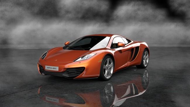 _bmUploads_2013-05-15_2616_McLaren MP4-12C 10_73Front