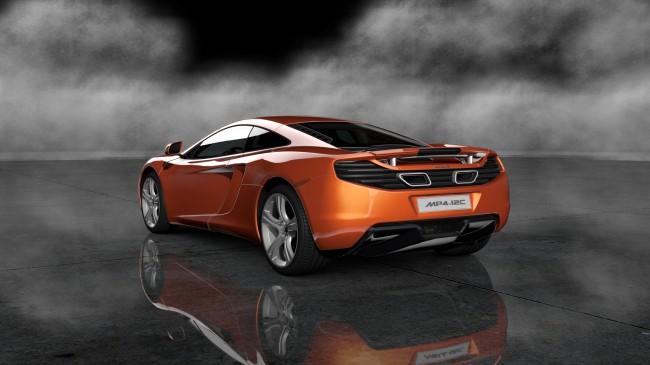 _bmUploads_2013-05-15_2617_McLaren MP4-12C 10_73Rear