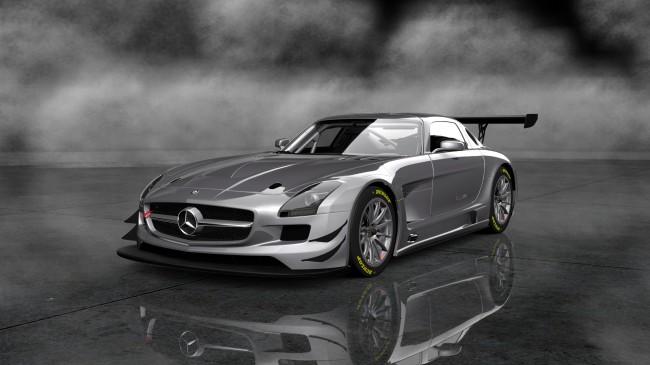 _bmUploads_2013-05-15_2618_Mercedes-Benz SLS AMG GT3 11_73Front