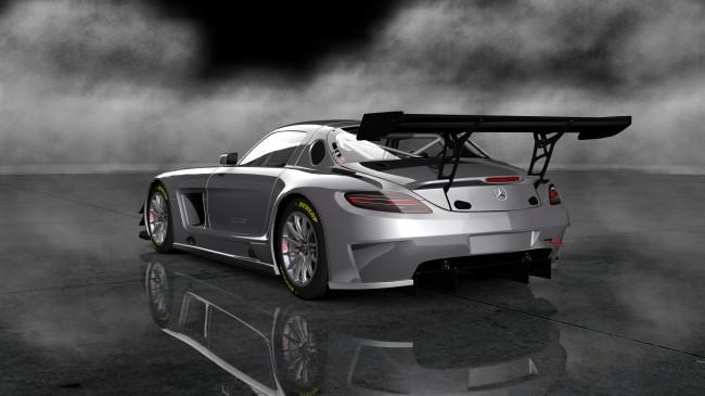 _bmUploads_2013-05-15_2619_Mercedes-Benz SLS AMG GT3 11_73Rear