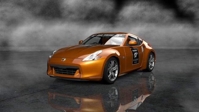 _bmUploads_2013-05-15_2620_Nissan 370Z Z34 08 GT Academy13_73Front