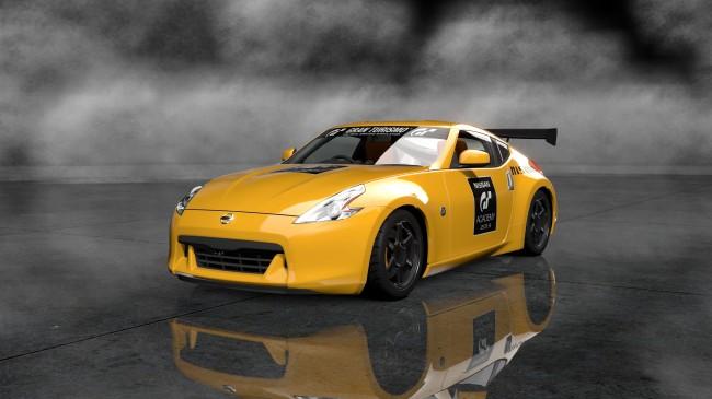 _bmUploads_2013-05-15_2622_Nissan 370Z Z34 08 Tuned GT Academy13_73Front