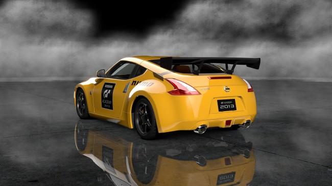 _bmUploads_2013-05-15_2623_Nissan 370Z Z34 08 Tuned GT Academy13_73Rear