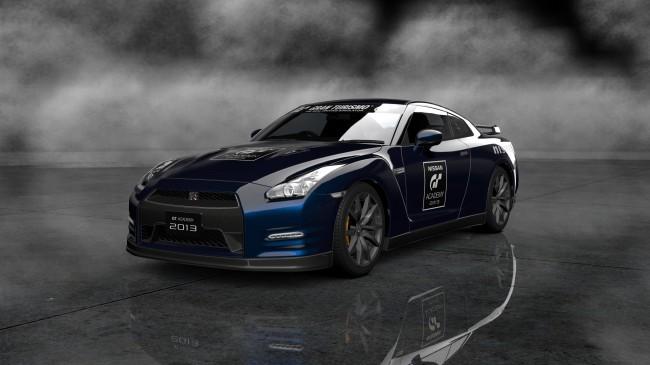 _bmUploads_2013-05-15_2624_Nissan GT-R Black edition 12 GT Academy13_73Front