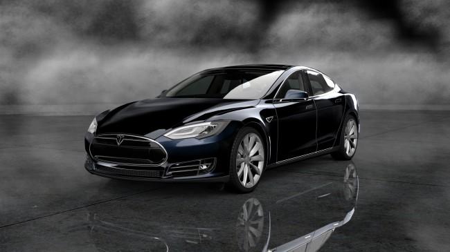 _bmUploads_2013-05-15_2633_TESLA Model S Signature Performance 12_73Front