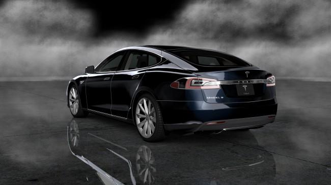_bmUploads_2013-05-15_2634_TESLA Model S Signature Performance 12_73Rear