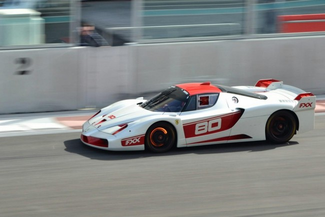 ferrari-racing-days-yas-circuit_00001