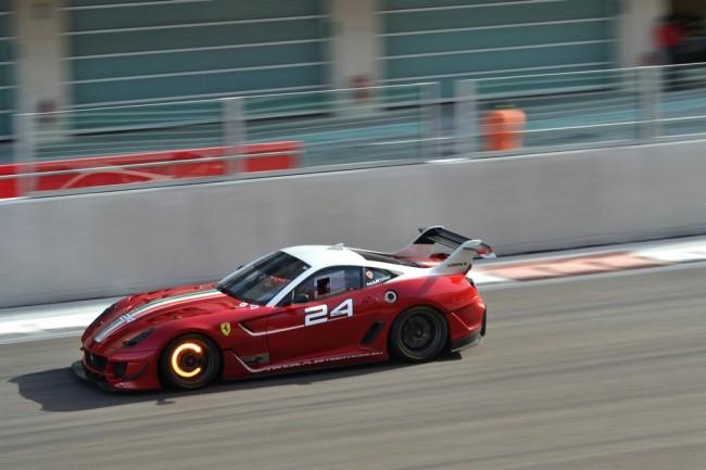 ferrari-racing-days-yas-circuit_00007