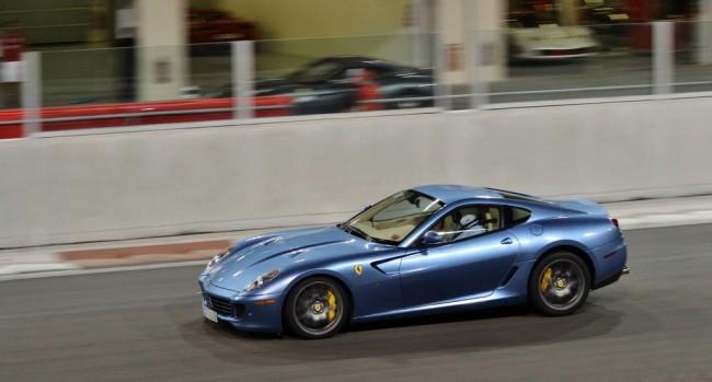 ferrari-racing-days-yas-circuit_00010