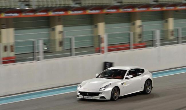 ferrari-racing-days-yas-circuit_00013