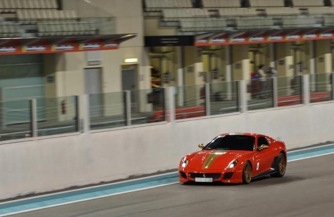 ferrari-racing-days-yas-circuit_00014