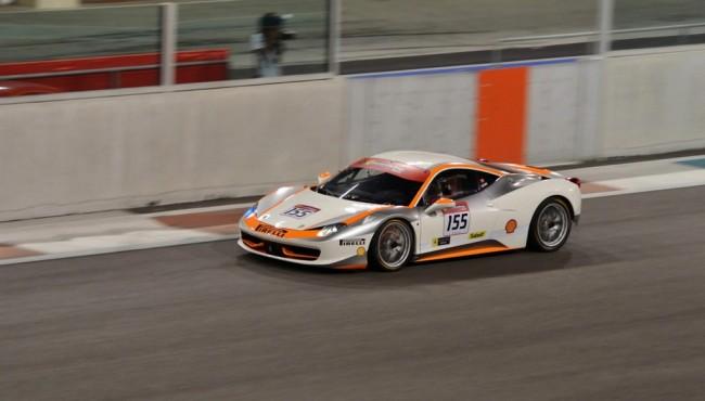 ferrari-racing-days-yas-circuit_00015