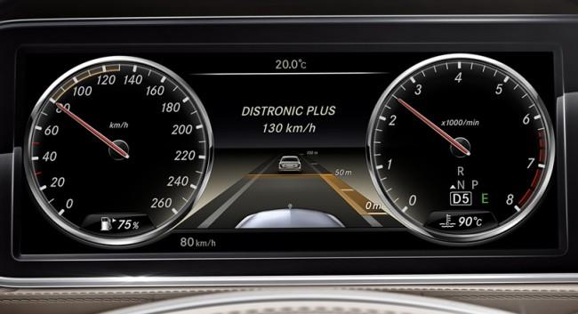 mercedes-benz-s-class-wv222_drivingassistancepackageplus_01_814x443_03-2013