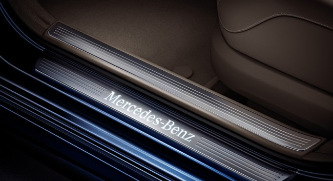 mercedes-benz-s-class-wv222_exclusivepackage_814x443_03-2013