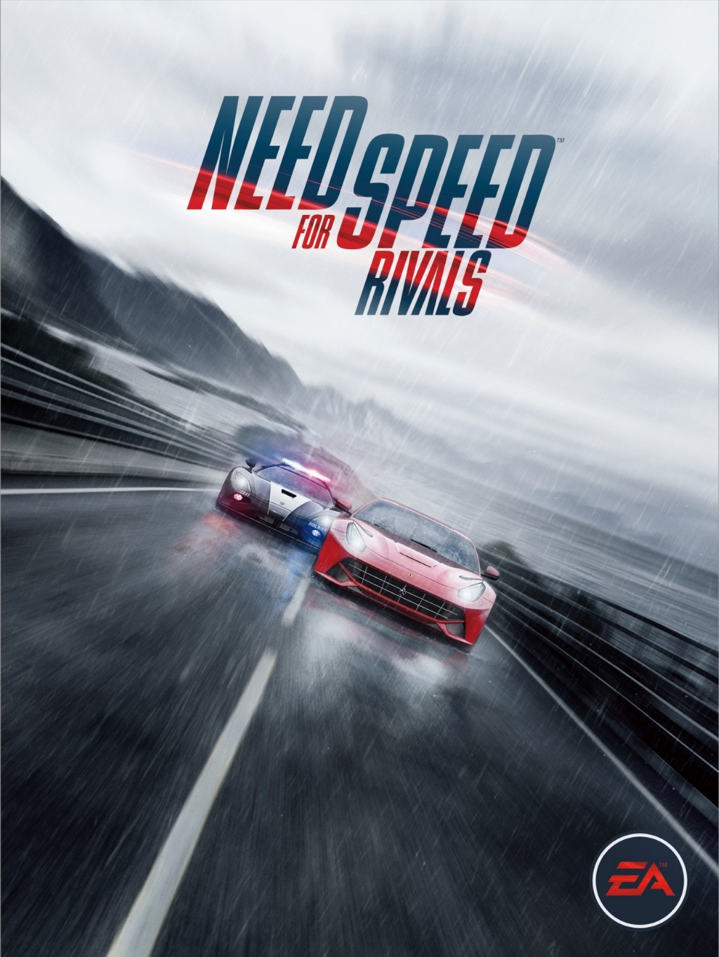 need-for-speed-rivals-screenshots_100428209_l