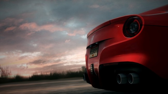 need-for-speed-rivals-screenshots_100428211_l