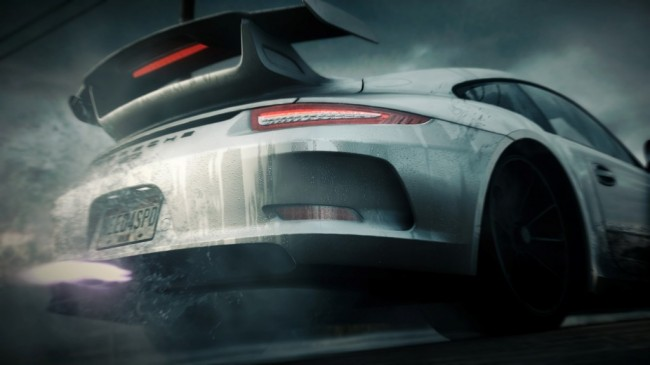 need-for-speed-rivals-screenshots_100428212_l