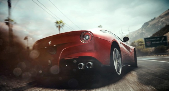 need-for-speed-rivals-screenshots_100428214_l