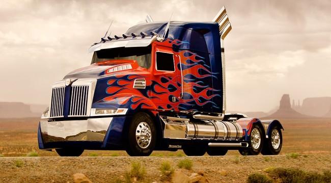 optimus-prime-transformers4
