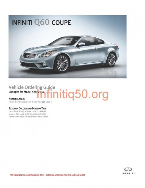 001-2014-infiniti-q60-coupe-order-guide