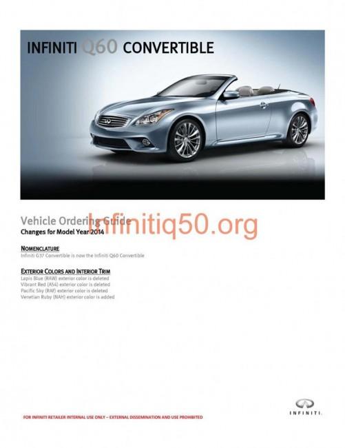 001-2014-infiniti-q60-vert-order-guide