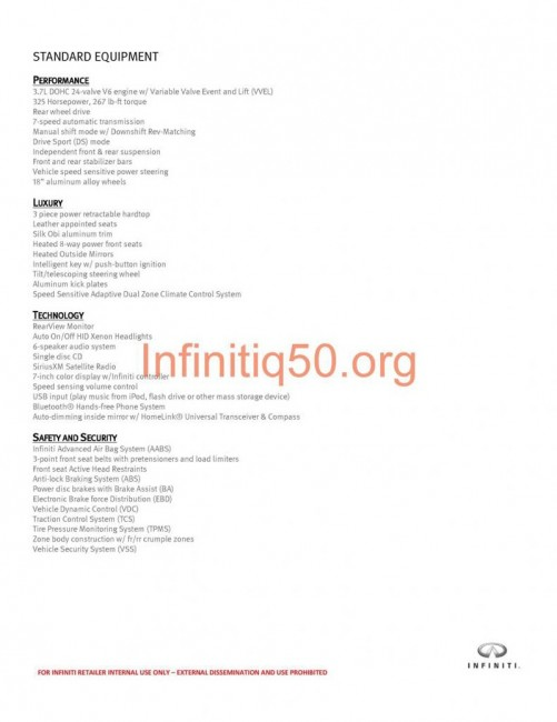 002-2014-infiniti-q60-vert-order-guide