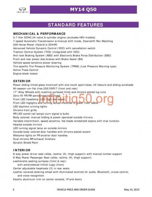 003-2014-infiniti-q50-order-guide