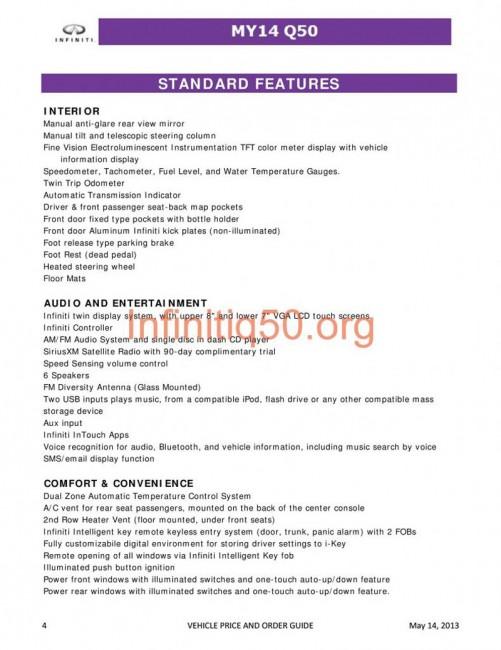 004-2014-infiniti-q50-order-guide