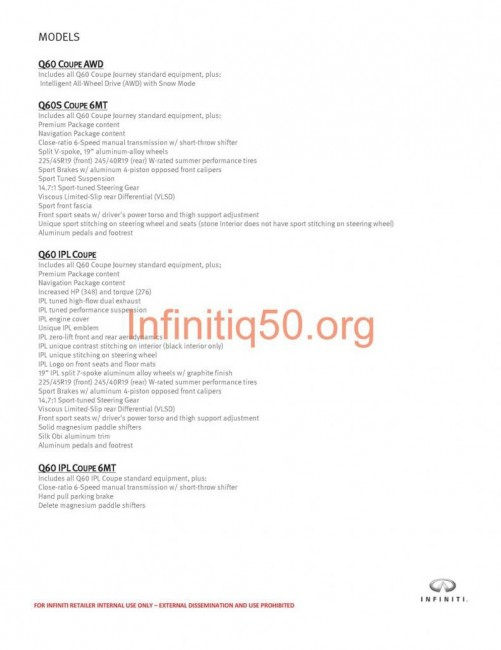 004-2014-infiniti-q60-coupe-order-guide