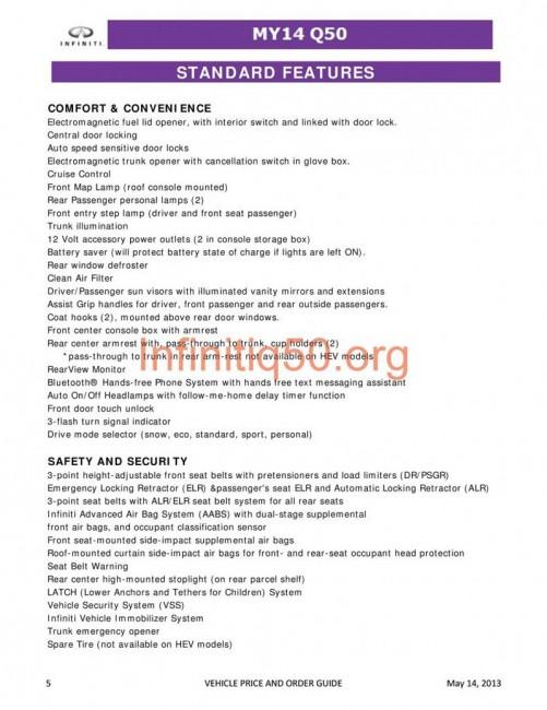 005-2014-infiniti-q50-order-guide