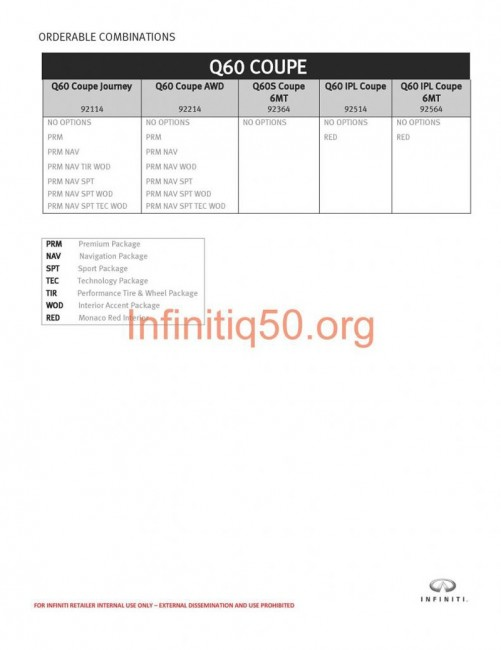 005-2014-infiniti-q60-coupe-order-guide