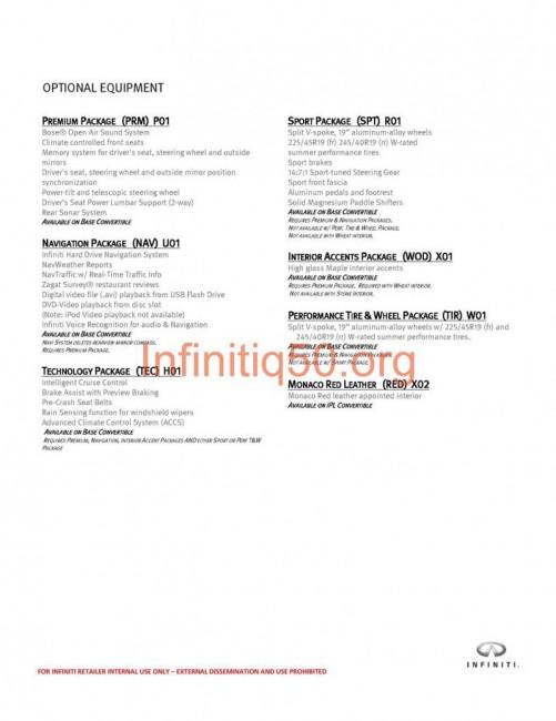 006-2014-infiniti-q60-vert-order-guide