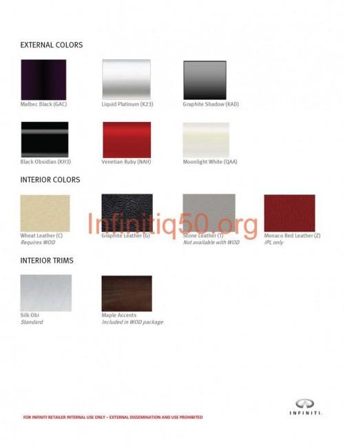 007-2014-infiniti-q60-vert-order-guide