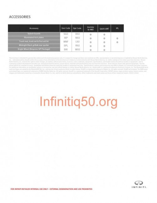 008-2014-infiniti-q60-coupe-order-guide