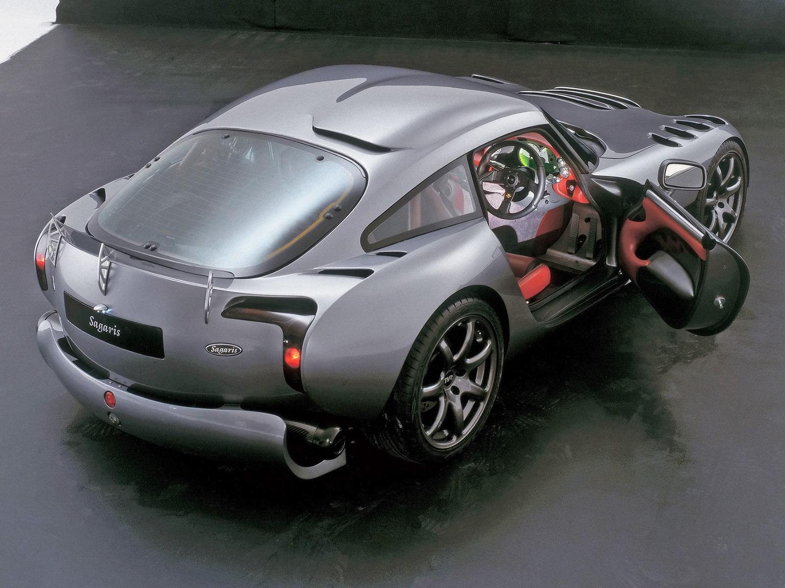 2004-TVR-Sagaris-RA-Top-1600x1200