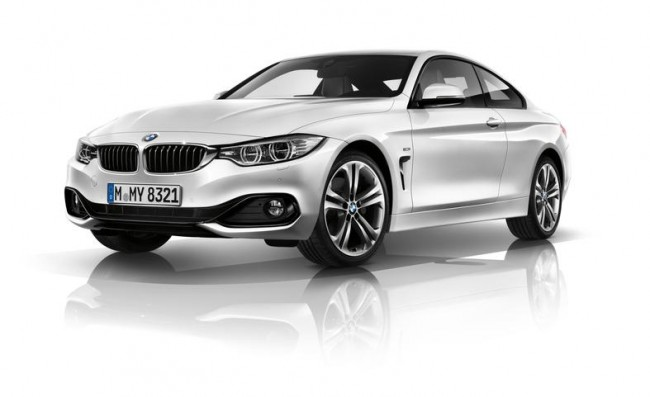 2013-bmw-4-series-sport-line-photo-520938-s-787x481