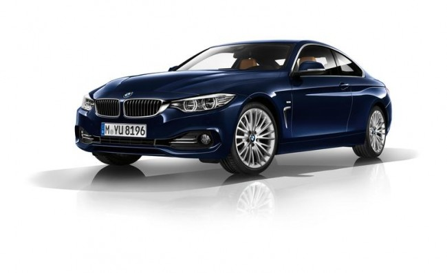 2013-bmw-428i-luxury-line-photo-520782-s-787x481