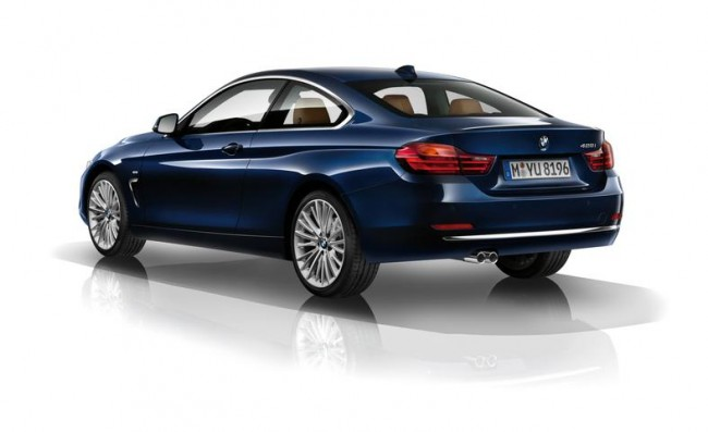 2013-bmw-428i-luxury-line-photo-520783-s-787x481