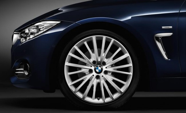 2013-bmw-428i-luxury-line-photo-520784-s-787x481