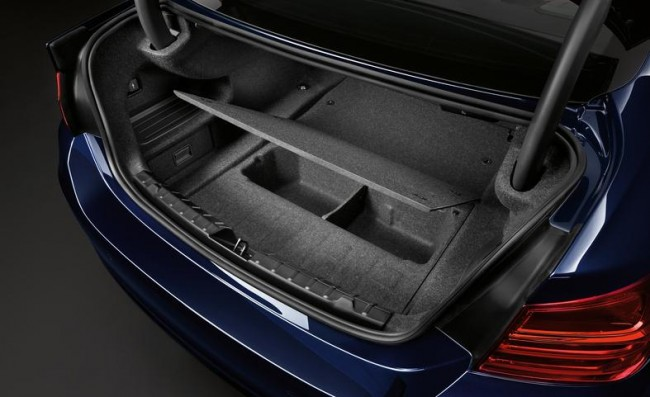 2013-bmw-428i-luxury-line-trunk-photo-520785-s-787x481