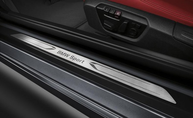 2013-bmw-435i-sport-line-doorsill-photo-520781-s-787x481