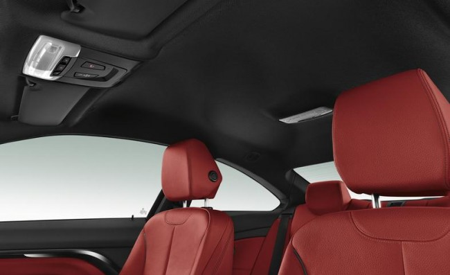 2013-bmw-435i-sport-line-interior-photo-520775-s-787x481